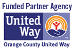Orange County United Way Funded Partner Agency