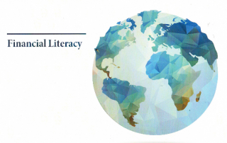 PIMCO: An Education in Financial Literacy
